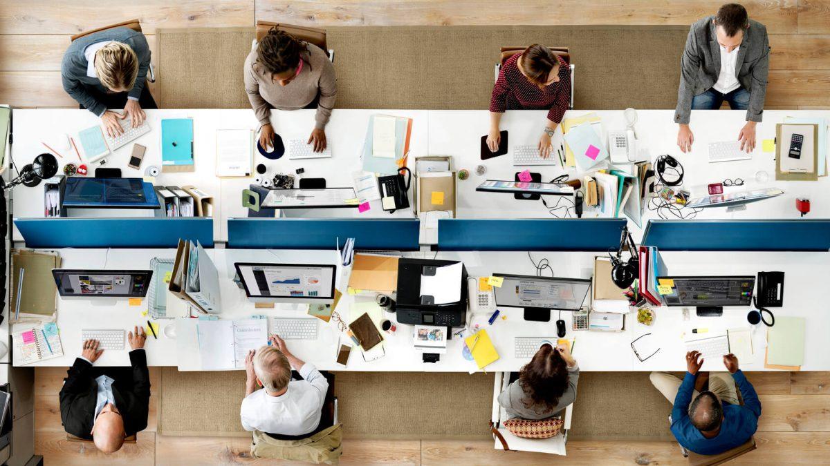 cuidados ao contratar um escritório de contabilidade