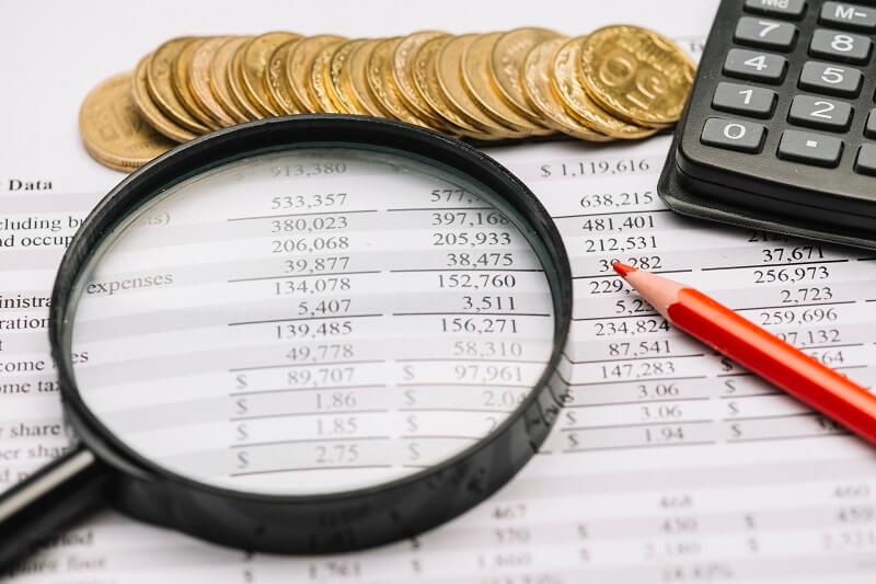 formas de reduzir custos com Planejamento tributário