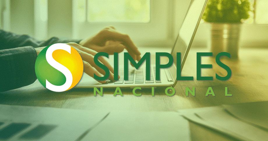 natureza jurídica simples nacional